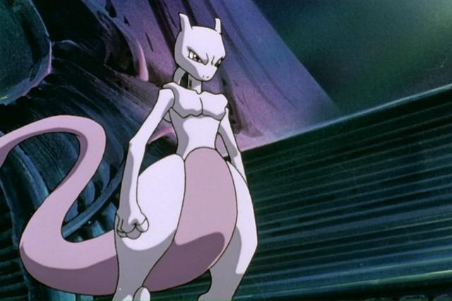 Thế giới Pokemon rất tuyệt vời nhưng đây là 6 lý do mà nó không nên biến thành sự thật - Ảnh 4.