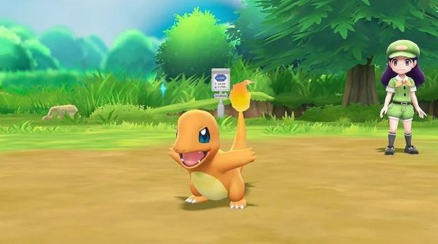 Thế giới Pokemon rất tuyệt vời nhưng đây là 6 lý do mà nó không nên biến thành sự thật - Ảnh 5.