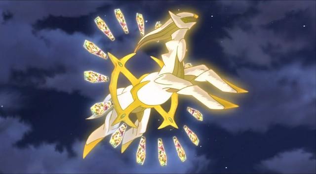 Thế giới Pokemon rất tuyệt vời nhưng đây là 6 lý do mà nó không nên biến thành sự thật - Ảnh 6.