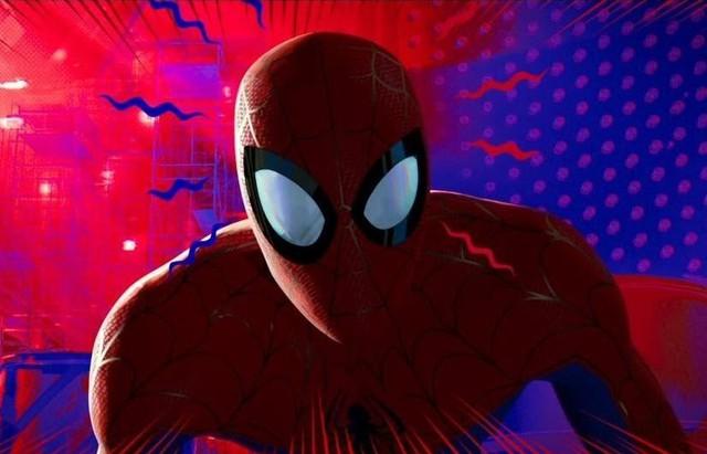 40 điều thú vị chỉ fan cứng mới soi ra được trong Spider-Man: Far From Home - Ảnh 6.