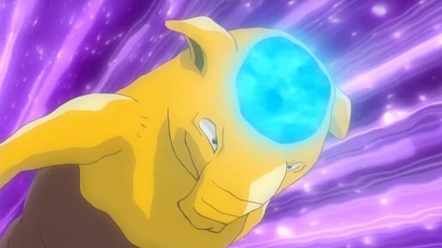 Nếu có thể bắt Pokemon về nuôi, nhất định bạn phải chừa 9 cái tên này lại, nhất định đấy! - Ảnh 2.
