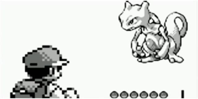 7 sự thật thú vị về Mewtwo - Pokemon huyền thoại mạnh vô đối, điều cuối cùng sẽ khiến bạn ngã ngửa đấy! - Ảnh 12.