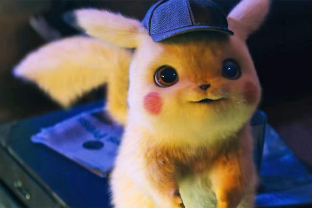 Thương hiệu duy nhất đủ sức cạnh tranh với Marvel hiện nay chỉ có thể là… Pokemon - Ảnh 6.