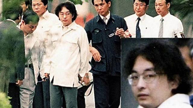 Chân dung tên sát nhân Otaku Miyazaki và những vụ giết người hàng loạt chấn động Nhật Bản - Ảnh 4.