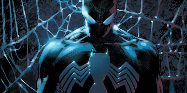 40 điều thú vị chỉ fan cứng mới soi ra được trong Spider-Man: Far From Home (Phần 2) - Ảnh 9.