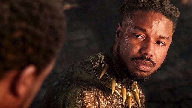 10 điều nên biết về Black Panther 2: Ai cũng háo hức mong đợi số 4 vì đã được nhá hàng trong ENDGAME - Ảnh 11.