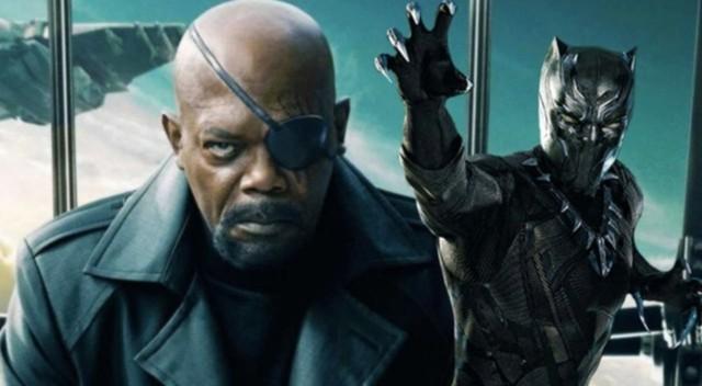 10 điều nên biết về Black Panther 2: Ai cũng háo hức mong đợi số 4 vì đã được nhá hàng trong ENDGAME - Ảnh 17.