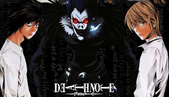 10 tác phẩm anime mà fan trinh thám không nên bỏ qua (P.2) - Ảnh 3.