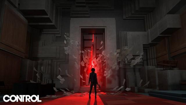 [Vietsub] Hậu duệ Alan Wake hé lộ cốt truyện hấp dẫn, có cả yếu tố kinh dị - Ảnh 1.