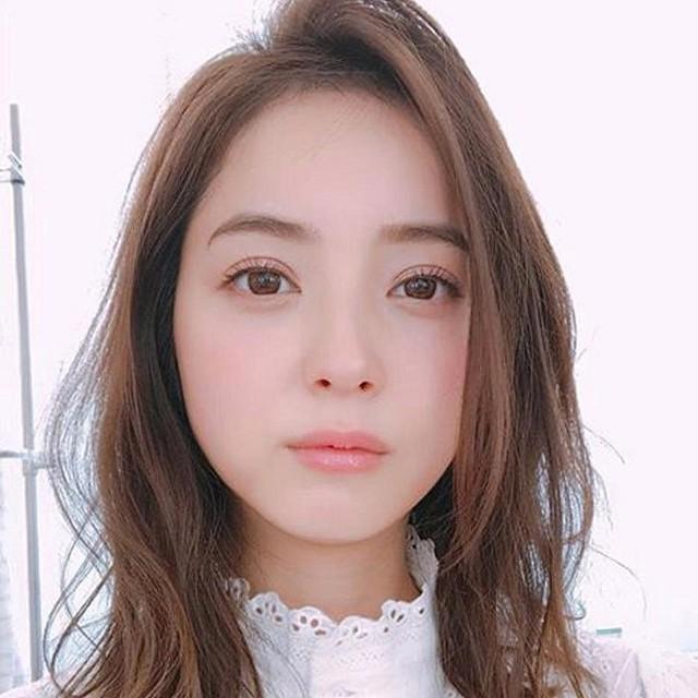 Nóng bỏng với đệ nhất mỹ nhân Nhật Bản: Chia tay chồng vì không hòa hợp chuyện chăn gối - Ảnh 12.