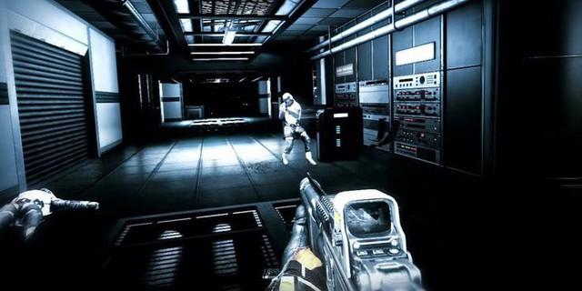 Những tựa game đã bị EA bỏ rơi một cách không hề thương tiếc - Ảnh 2.