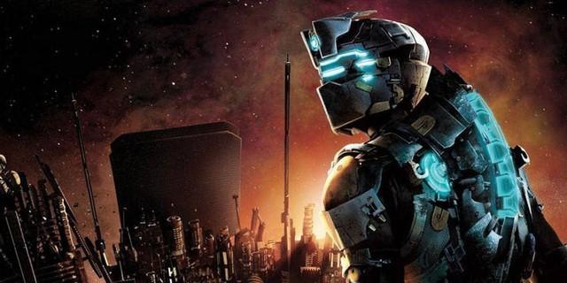 Những tựa game đã bị EA bỏ rơi một cách không hề thương tiếc - Ảnh 3.