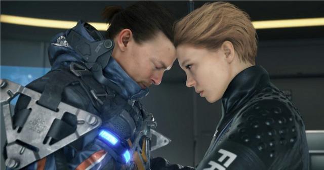 Sony gỡ bỏ Death Stranding khỏi danh sách game độc quyền PS4, mở đường cho phiên bản PC ra mắt - Ảnh 2.