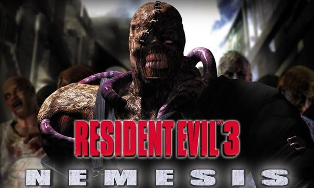 Không lâu nữa, game thủ sẽ sớm được thấy Resident Evil 3 Remake - Ảnh 1.