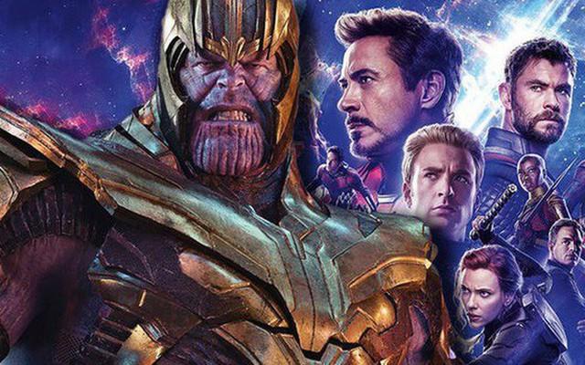 Hé lộ lý do thật sự khiến Marvel xóa bỏ cảnh Captain America bị chặt đầu ra khỏi Avengers: Endgame - Ảnh 2.