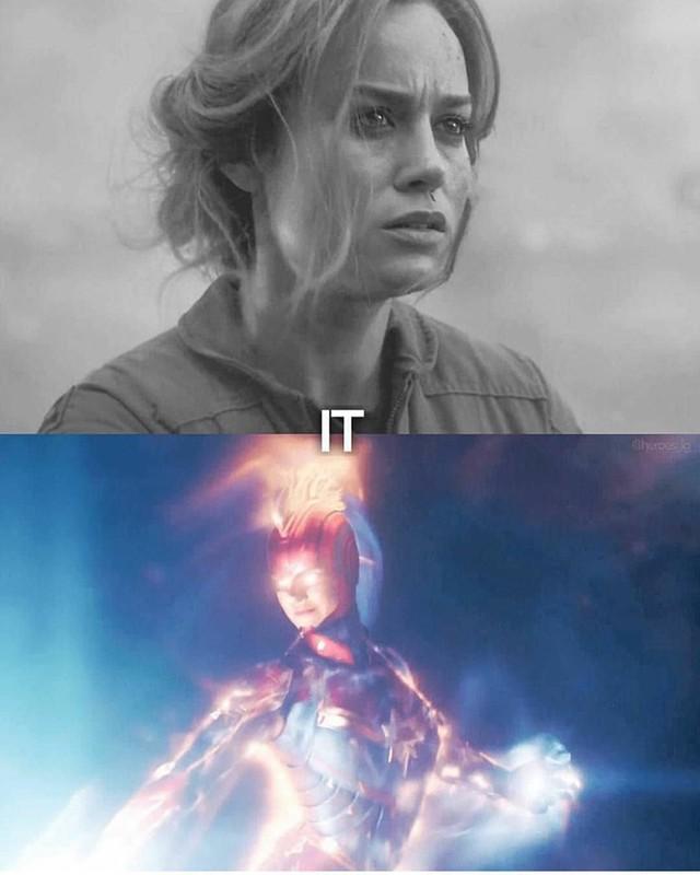 Quá khứ thê thảm của Iron Man và đồng đội trước khi trở thành siêu anh hùng - Ảnh 5.