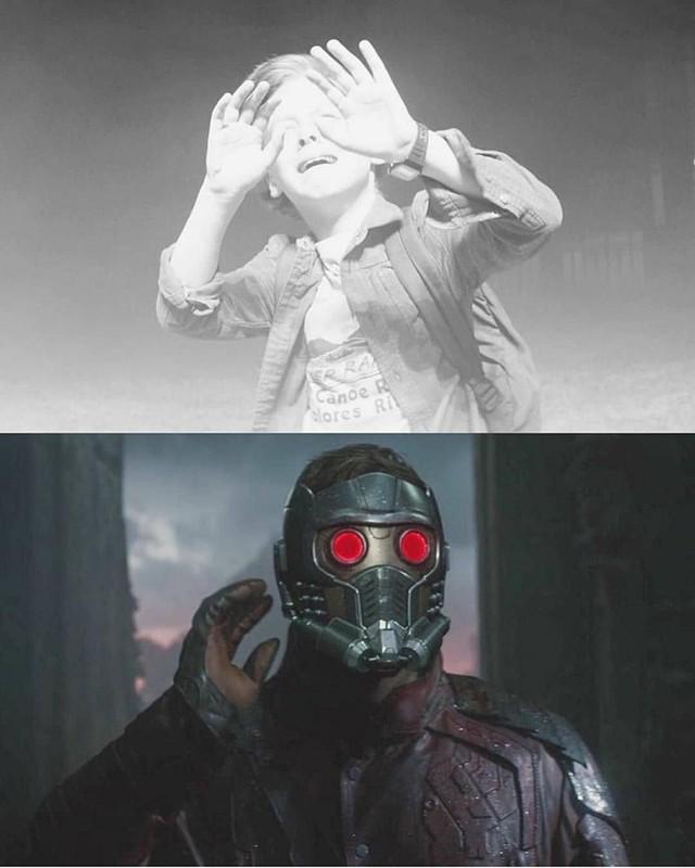 Quá khứ thê thảm của Iron Man và đồng đội trước khi trở thành siêu anh hùng - Ảnh 8.