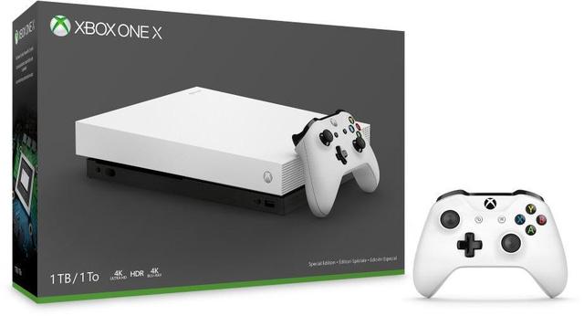 Vì sao Xbox One kém hấp dẫn hơn hẳn các hệ máy tiền nhiệm? - Ảnh 2.