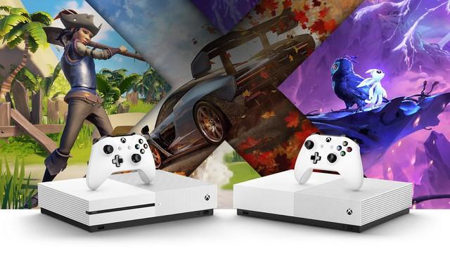 Vì sao Xbox One kém hấp dẫn hơn hẳn các hệ máy tiền nhiệm? - Ảnh 4.