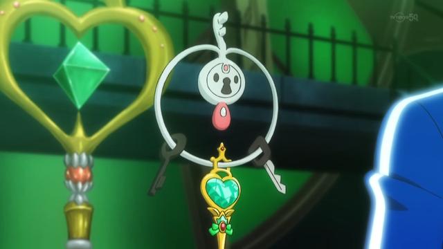 Đây là lý do khiến Snorlax trở thành chú Pokemon đặc biệt nhất: Béo béo cute mà nguồn gốc cũng cực bá đạo - Ảnh 1.