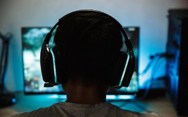 Nhận diện bệnh nghiện game: Có phải cứ chơi nhiều đã là dính trấu? - Ảnh 1.