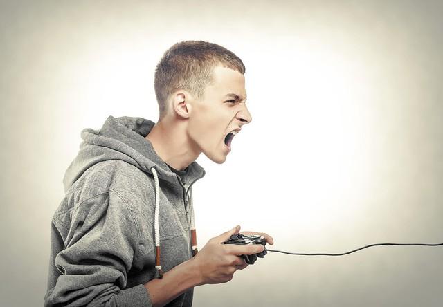 Nhận diện bệnh nghiện game: Có phải cứ chơi nhiều đã là dính trấu? - Ảnh 4.