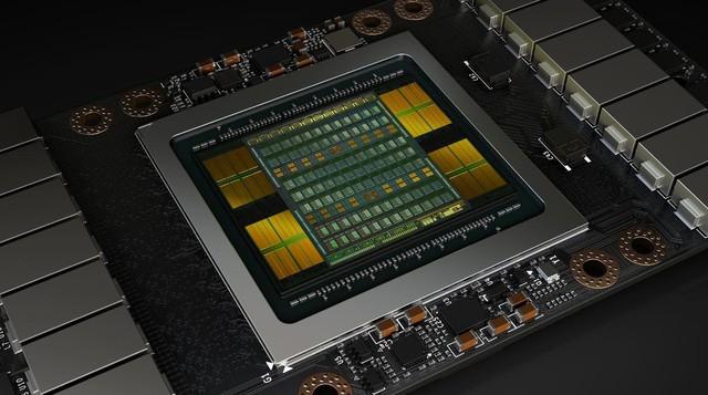 AMD sắp tung ra card đồ họa thiên địch siêu cường của RTX, Nvidia nên lo lắng đi là vừa - Ảnh 5.