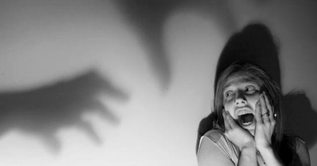 Lý giải tại sao 3 giờ sáng lại là khung giờ ma quỷ, chúng ta thường tỉnh dậy vào lúc này - Ảnh 1.