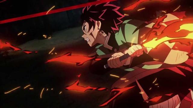 """Kimetsu no Yaiba chương 170: Nham Trụ cận kề cái chết, bí mật gây sốc về """"ấn"""" được tiết lộ? - Ảnh 3."""