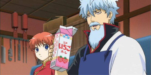 Naruto và 10 siêu phẩm anime Shounen đỉnh nhất những năm thập niên 2000 - Ảnh 9.