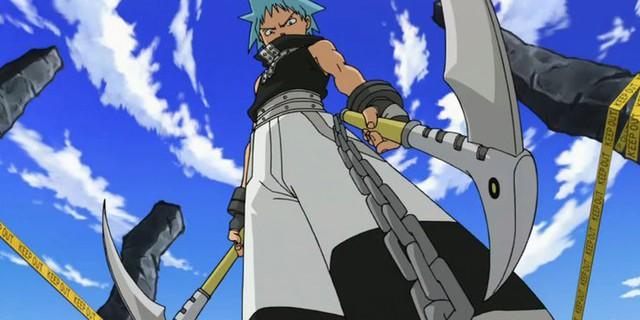 Naruto và 10 siêu phẩm anime Shounen đỉnh nhất những năm thập niên 2000 - Ảnh 4.