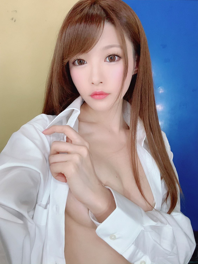 Hoa hậu phim người lớn Nhật Bản tiết lộ gu người yêu đơn giản đến bất ngờ: Chỉ cần sạch sẽ và vui tính là đủ - Ảnh 11.