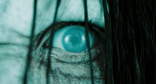 Chuyện kinh dị đêm khuya: những trải nghiệm ma quỷ đầy ám ảnh trên mạng xã hội Reddit - Ảnh 1.