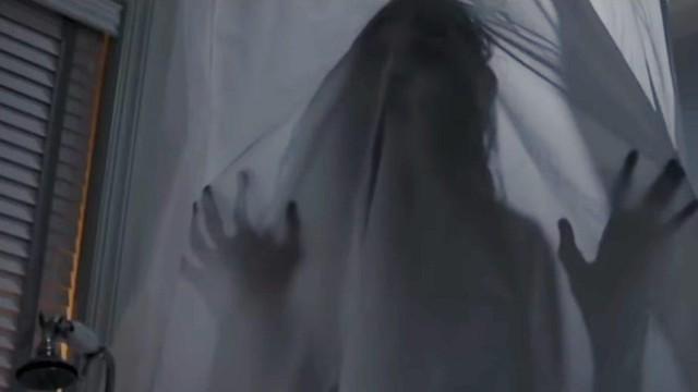 Chuyện kinh dị đêm khuya: những trải nghiệm ma quỷ đầy ám ảnh trên mạng xã hội Reddit - Ảnh 2.