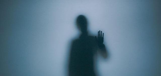 Chuyện kinh dị đêm khuya: những trải nghiệm ma quỷ đầy ám ảnh trên mạng xã hội Reddit - Ảnh 4.