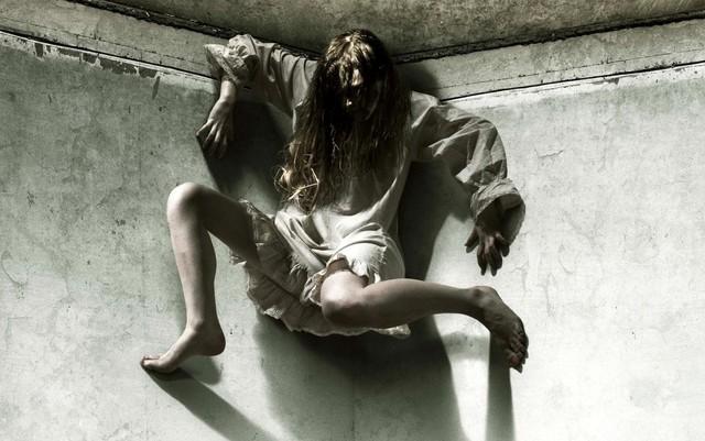 Chuyện kinh dị đêm khuya: những trải nghiệm ma quỷ đầy ám ảnh trên mạng xã hội Reddit - Ảnh 5.
