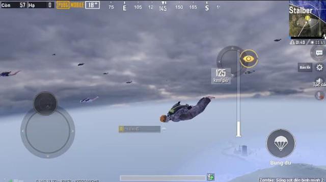 PUBG Mobile: Mẹo cày nhanh 200 trận để nhận FREE skin M24 từ nhiệm vụ Thành tích - Ảnh 7.