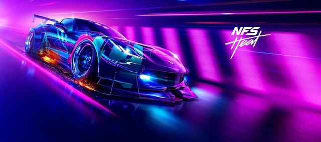 Chiều lòng game thủ, huyền thoại Need for Speed nói không với Loot Box - Ảnh 1.