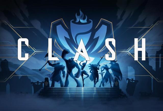 LMHT: Tính năng Clash chuẩn bị mở lại, người chơi cho rằng sẽ lại no hope như bao lần khác - Ảnh 1.