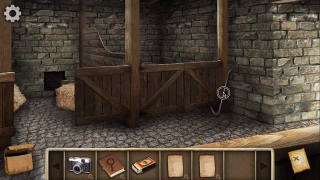 Tậu ngay Rescue the Enchanter hiện đang miễn phí trên Google Play - Ảnh 3.