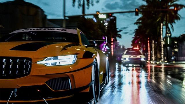 Chiều lòng game thủ, huyền thoại Need for Speed nói không với Loot Box - Ảnh 3.
