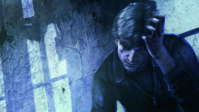 Kỷ niệm sinh nhật 20 năm, huyền thoại game kinh dị Silent Hill sắp được hồi sinh - Ảnh 3.