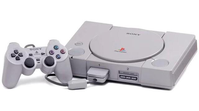 Top 10 cỗ máy chơi game bán chạy nhất mọi thời đại (P2) - Ảnh 2.