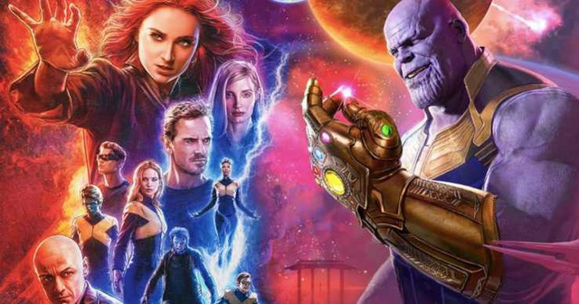 Đạo diễn Marvel tuyên bố nếu dàn X-Men tham gia trận chiến Vô Cực, thì chỉ có 1 người sống sót - Ảnh 2.