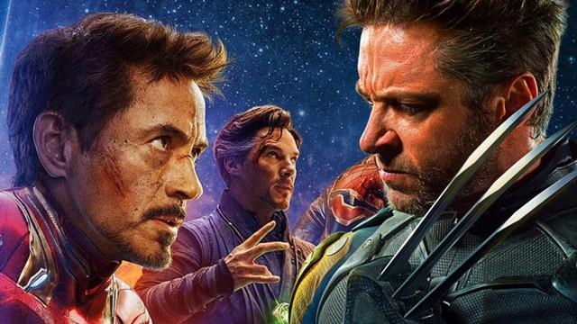 Đạo diễn Marvel tuyên bố nếu dàn X-Men tham gia trận chiến Vô Cực, thì chỉ có 1 người sống sót - Ảnh 3.