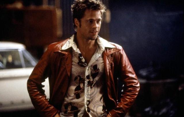 6 tác phẩm điện ảnh ghi lại dấu ấn để đời của nam tài tử điển trai Brad Pitt - Ảnh 2.