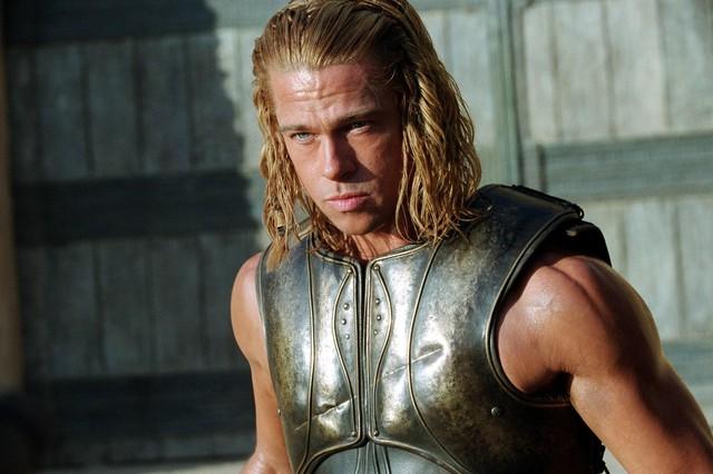 6 tác phẩm điện ảnh ghi lại dấu ấn để đời của nam tài tử điển trai Brad Pitt - Ảnh 3.