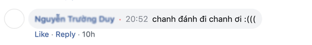 ZD Esports đi hát hò ăn mừng chiến thắng, nhưng sự xuất hiện của Bé Chanh mới là tâm điểm chú ý - Ảnh 5.