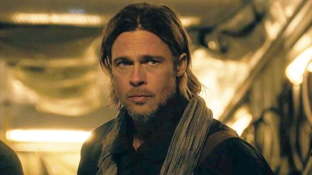 6 tác phẩm điện ảnh ghi lại dấu ấn để đời của nam tài tử điển trai Brad Pitt - Ảnh 6.