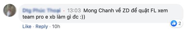 ZD Esports đi hát hò ăn mừng chiến thắng, nhưng sự xuất hiện của Bé Chanh mới là tâm điểm chú ý - Ảnh 6.